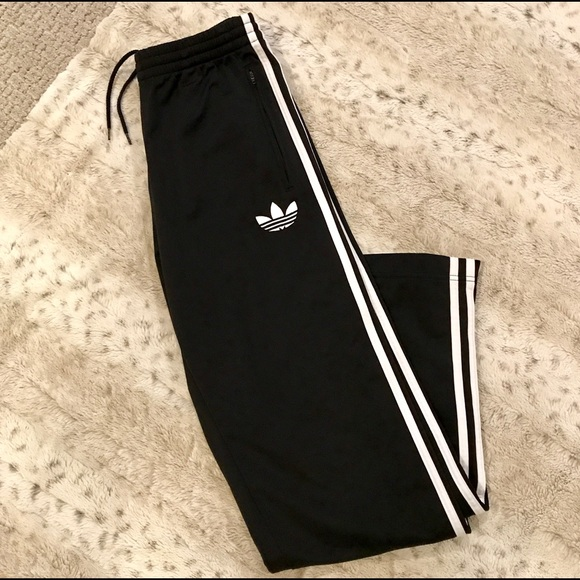 bb0f6d2484f6 adidas Other - 🔥Adidas Originals 3 Stripe Track Pants/ Joggers